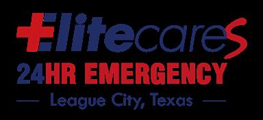 Elitecares Logo
