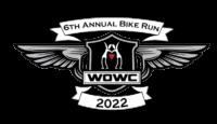 WOWC Bike Run